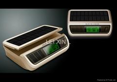 [廠家生產]LX-8058車載淨化器