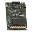 數字羅盤HMR3300