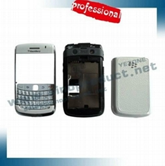 WTS:mobile phone housing for blackberry 9700