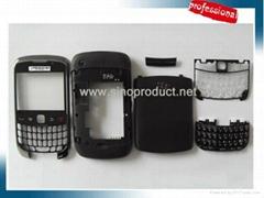 WTS:mobile phone housing for blackberry 9300