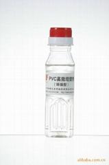 epoxisized soybean oil
