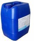 无磷脱脂剂