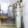 龙邦节能环保助燃器