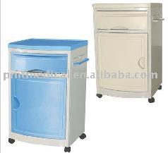ABS Bedside Cabinet