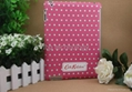 Cath Kidston hard case back cover for ipad iphone 4 4g