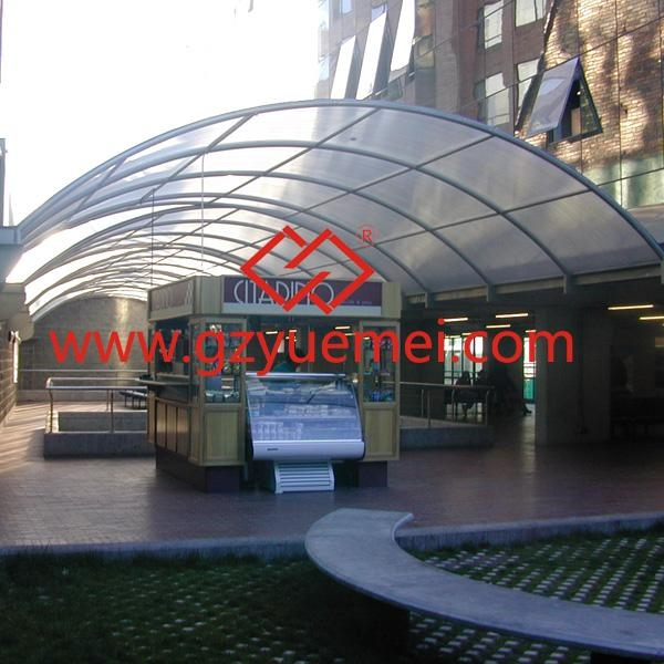 Polypropylene Building Material : Plastic sheet building materials ym pc
