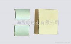 工業縫紉機用釹鐵硼磁鋼