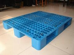 供應陝西西安塑料托盤