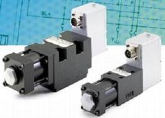 美国穆格MOOG G761-3005现货供应,优惠促销