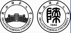 西安金鑲玉紀念章
