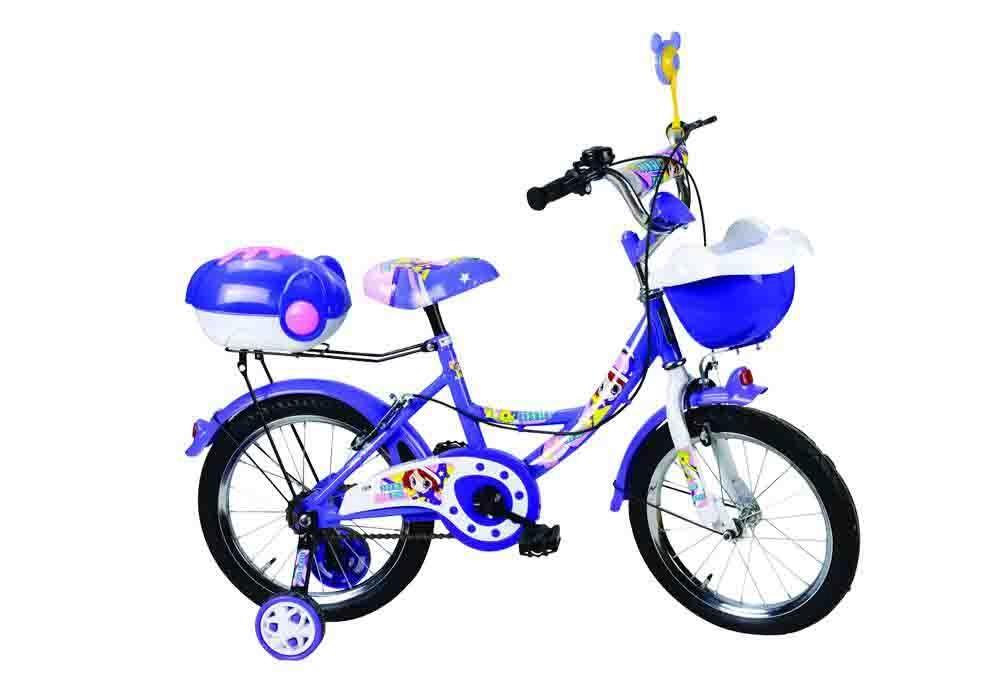 Child Bicycle Litian 001 Litian China Manufacturer