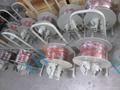 防爆電纜盤 4