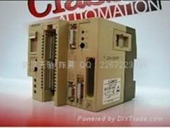 SIEMENS PLC S5 S7全系列