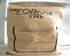 Titanium Dioxide Anatase (B101)