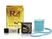 R4i-Gold card