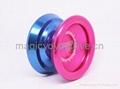 yo-yo 2