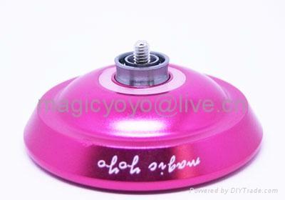 yo-yo 4
