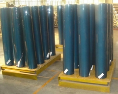 PVC靜電保護膜