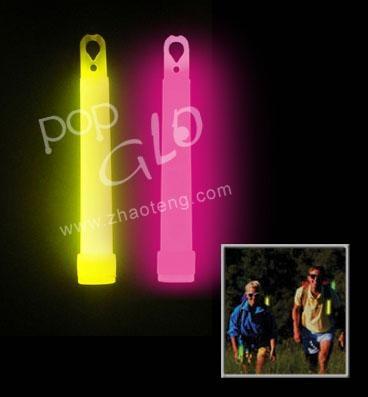 4 inch lightstick 1