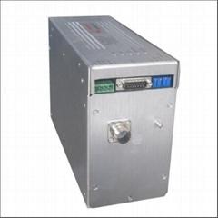 70KV X射線管高壓電源