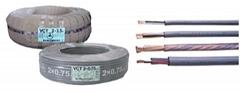 日本VCT电缆