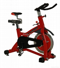 FB-5805 Spinning Bike