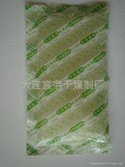 大连硅胶干燥剂制造