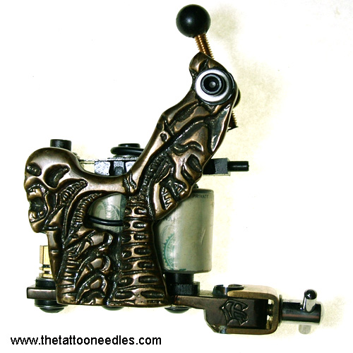4087966910 49f984c8b3 m what is the best tattoo machine for beginners?