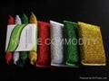 cleaning cloth 2