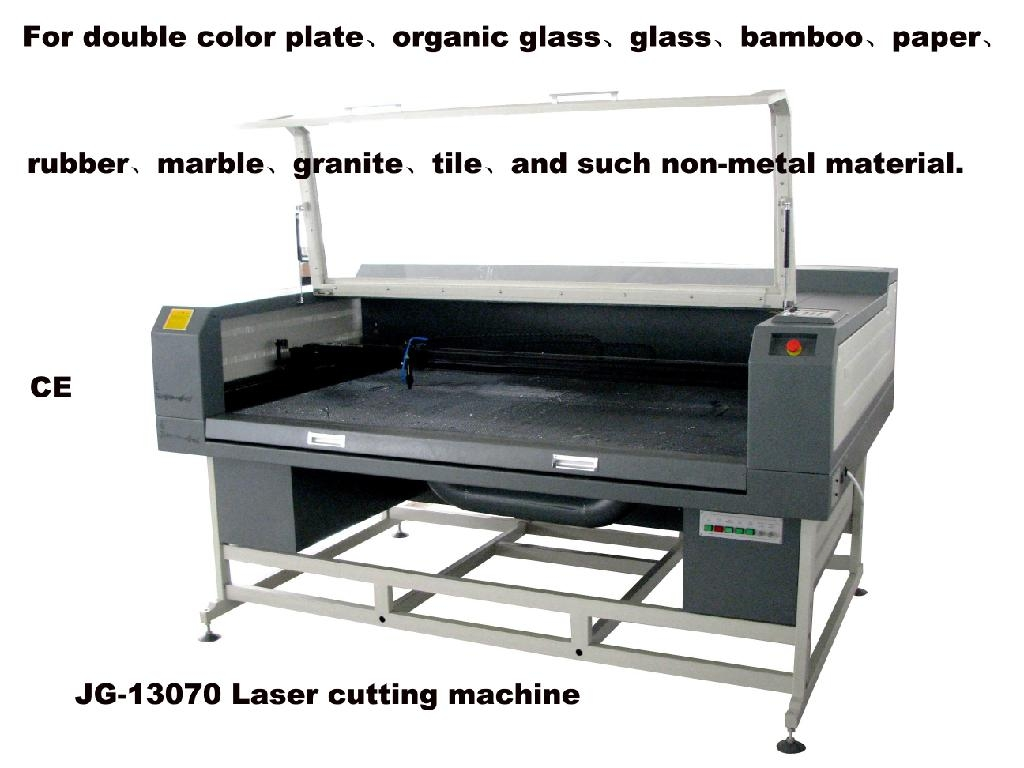 laser paper cutter Laser paper cutter, wholesale various high quality laser paper cutter products from global laser paper cutter suppliers and laser paper cutter factory,importer.