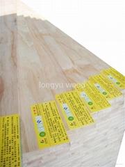 马六甲细木工板