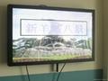46寸時尚數碼廣告液晶屏