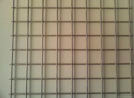 供应不锈钢电焊网  1