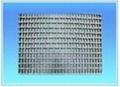 厂家供应各种规格不锈钢矿筛网