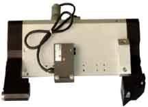 FLO烟支检测器386387500001EB5910