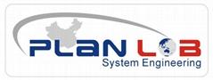蘇州博蘭特實驗室系統工程有限公司