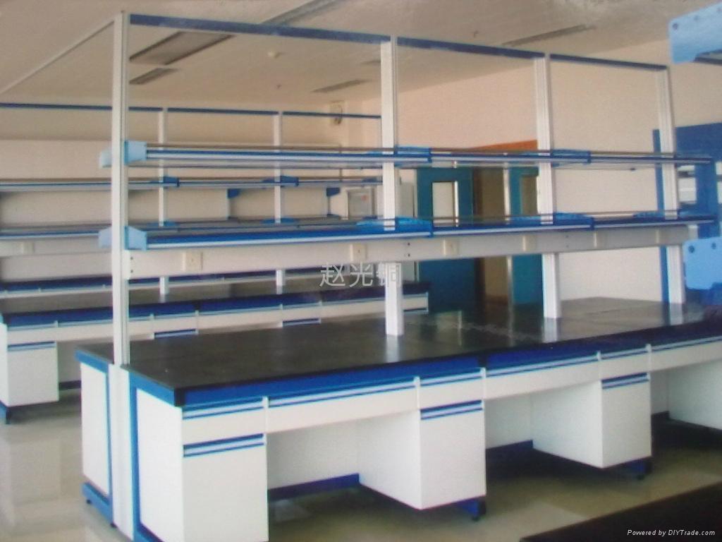 试剂架_试剂架 - 3 - 亿达 (中国 江苏省 生产商) - 化学试验器具和用品 ...
