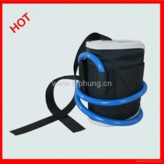 """8""""Automatic surgical Disposable medical tourniquet Cuff TF006"""