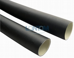 Flame-retardant Dual Wall heat shrink tube
