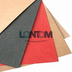 Insulation Press Paper Board
