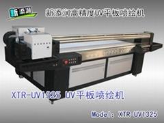 万能打印机玻璃打印机
