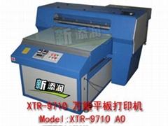 玻璃打印機數碼打印機
