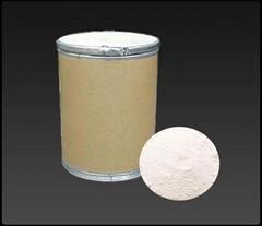 Titanium Dioxide (Rutile & Anatase)