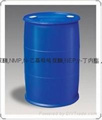 N-乙基吡咯烷酮(NEP)