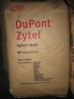 供应美国杜邦PA66 ,10B 塑胶原料