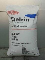 供应美国杜邦POM  100ST 塑胶原料