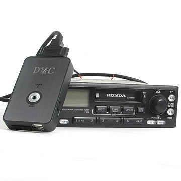 数码音乐碟盒DMC-9088A 1
