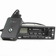 数码音乐碟盒DMC-9088A