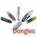 ISOhelpline:USB Dongle