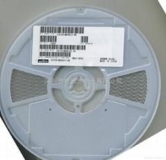 晶振CSTCR4M00G53-R0